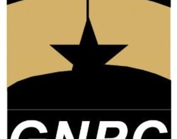 GNPC announces agreement with Quantum Power to build LNG facilities for Ghana