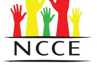 NCCE condemns open insulting of leaders
