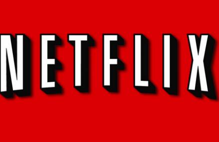 Netflix comes to Ghana
