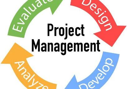 Organizations lose $122m for every billion dollars to bad project management