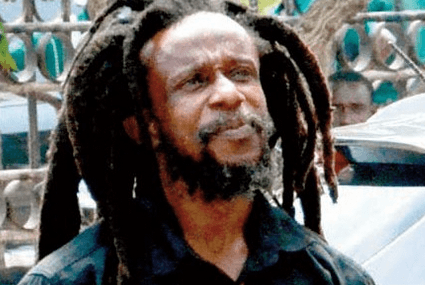 I will send you out – Judge tells Ekow Micah