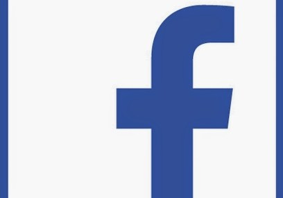 SES S.A. to provide broadband for Facebook in Africa