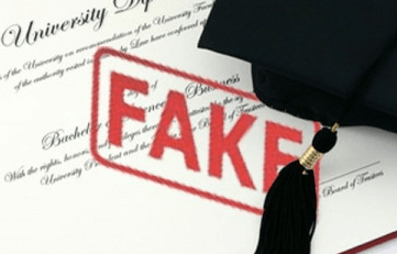 The diploma mills fooling Ghanaians with fake honourary doctorate degrees