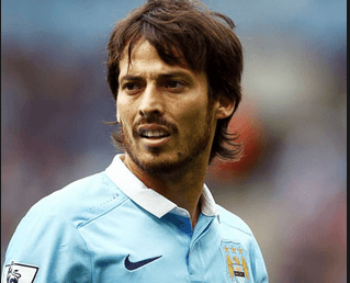 Manchester City for Champions League return leg without Silva