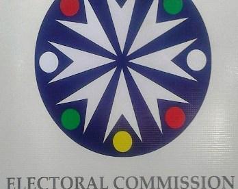 EC begins receiving applications for proxy voting