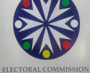 Electoral guide for party candidates and agents launched