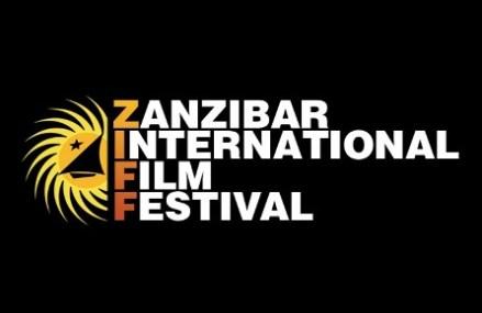Some 80 films compete in 2016 Zanzibar International Film Festival