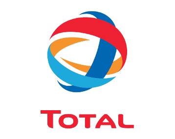 Total to invest over GH¢160m capital – MD