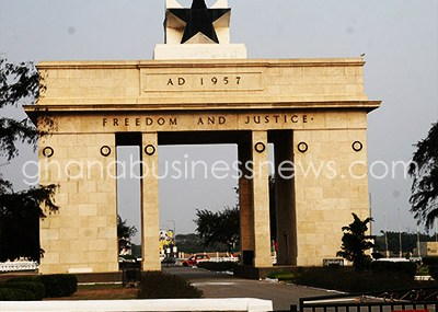 Ghana performs better than neighbours in economic freedom