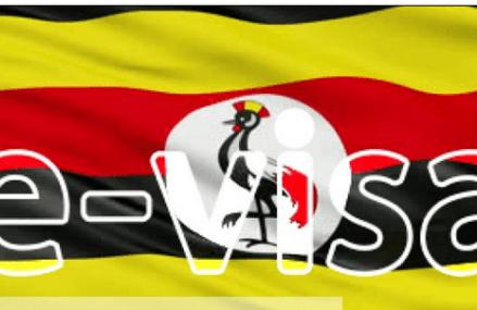 Uganda introduces online visa application for all visitors
