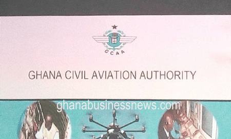 Ghana to impose new charges on passenger and freight tickets