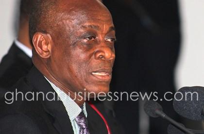 Public Financial Management Act to ensure effective fiscal discipline
