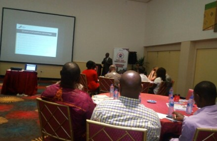GIPC encourages investors to take advantage of incentives
