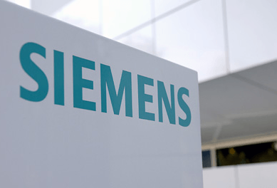 Siemens increases investment in Ghana's energy sector
