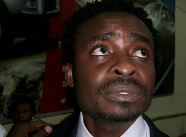 Burial of popular Ghanaian musician mired in controversy