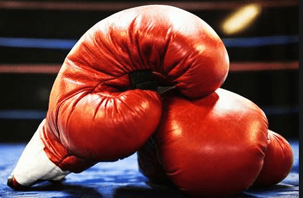 Three enthusiasts call for action to save boxing in Ashanti Region