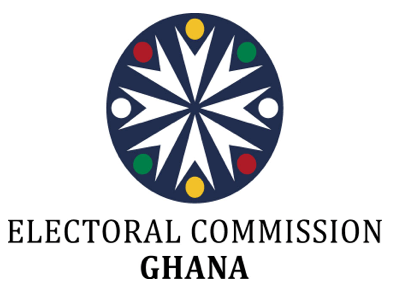 Officials will swear oath before supervision of elections – EC