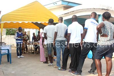 election-ghana-voting