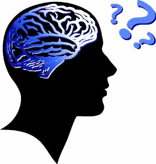 Test yourself with simple IQ Questions