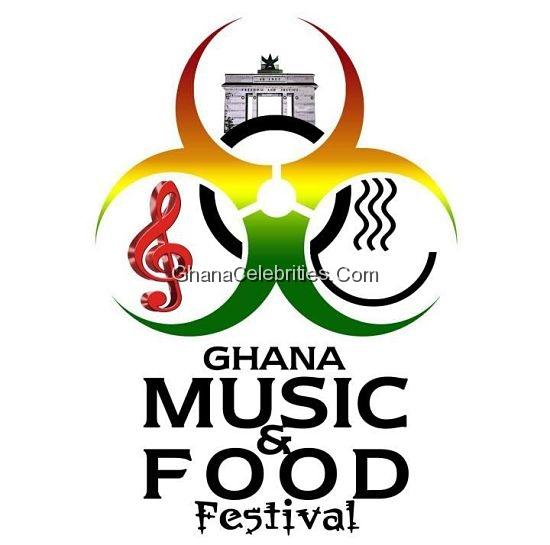 First Ever Ghana Music & Food Festival: The Final Showdown