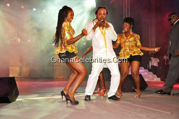 Daddy Lumba-Legends & Legacy Ball3