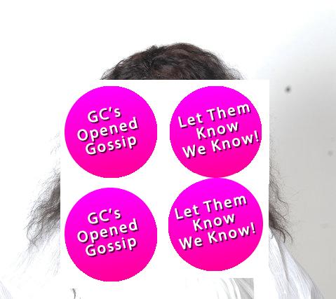 Opened-Gossip