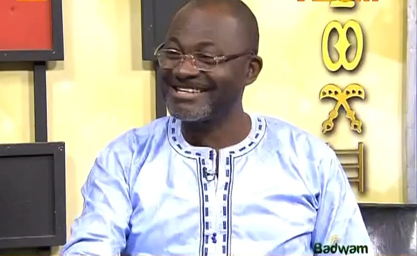 Hypocritical Ghanaian Pastors Condemn Ashawos But Travel to Amsterdam to Chop Them – Kennedy Agyapong Reveals