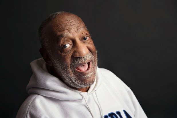 Bill Cosby Found Guilty Of All Three Counts Of Aggravated Indecent Assault, Faces Up To 30 Years In Prison