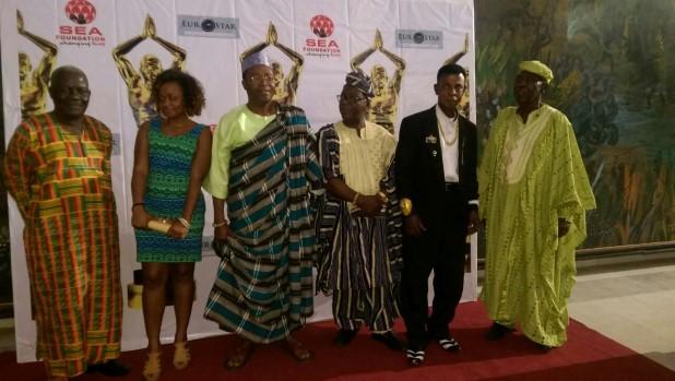 Ghana Movie Awards (10)