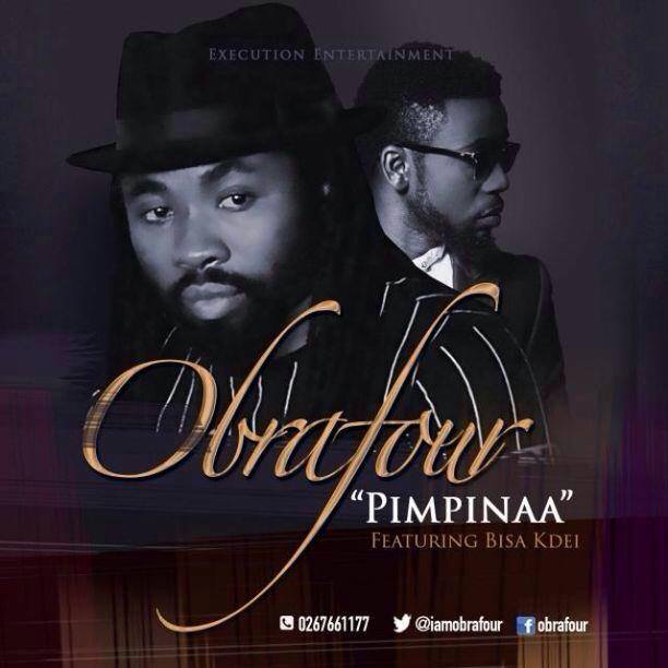 pimpinaa-Obrafour