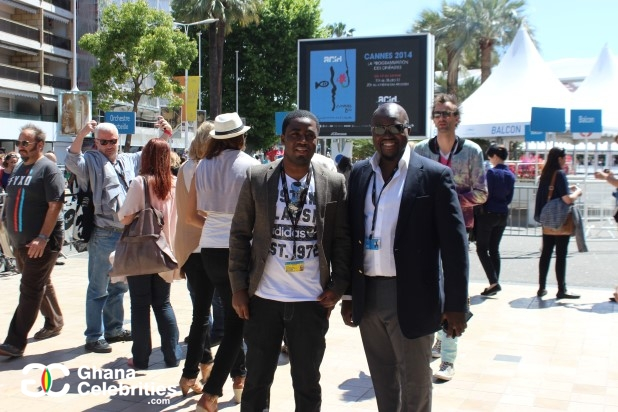 Cannes-Film-Festival-75