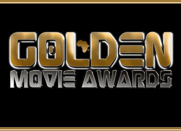 Golden Movie Awards-Africa
