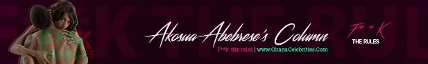 Akosua-Abebrese1