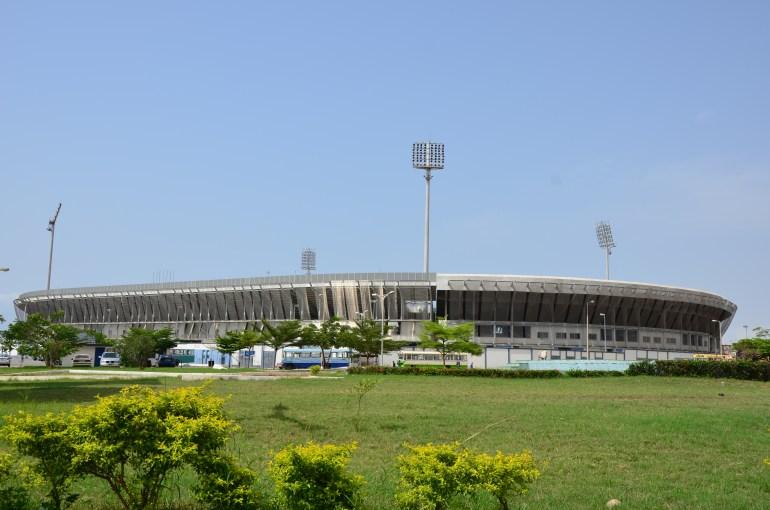 Ohene_Djan_stadium,_Accra
