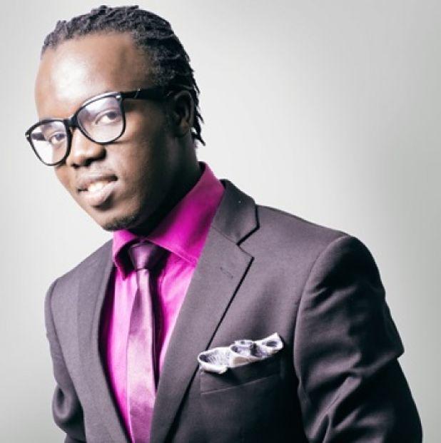 [DOWNLOAD NOW] Akwaboah - Let You Go Mp3 - Waploaded …
