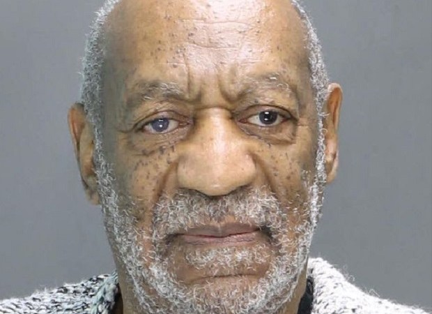 Bill Cosby's Spokesman Says The Comedian Reportedly Thinks Prison Is An Amazing Experience