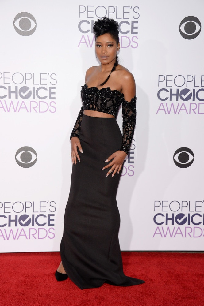 keke-palmer-people's-choice-awards-2016