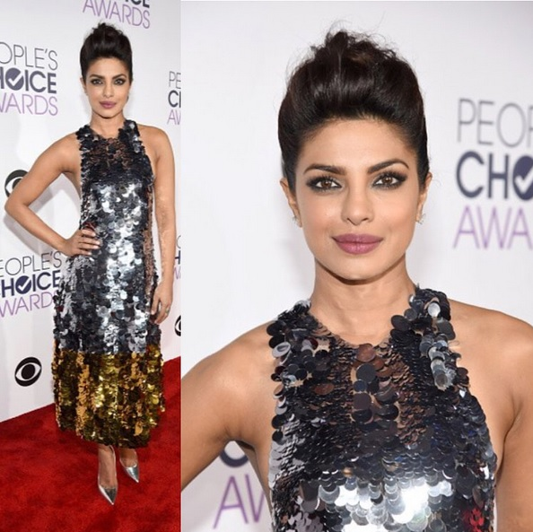 priyanka-chopra-people's-choice-awards-2016