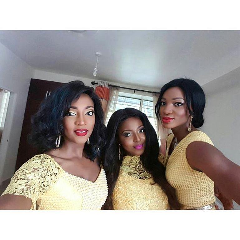 yvonne-okoro-sisters-2