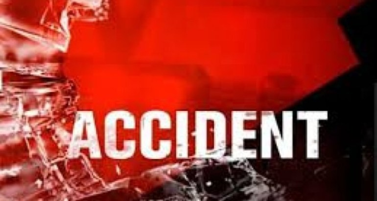 Accident-620x330