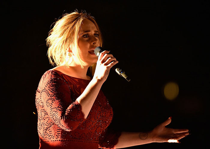 adele-all-i-ask-grammys