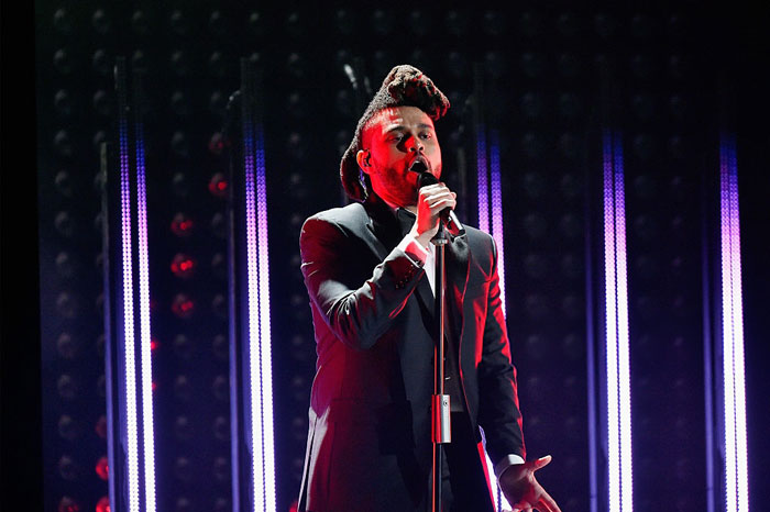 the-weeknd-grammys