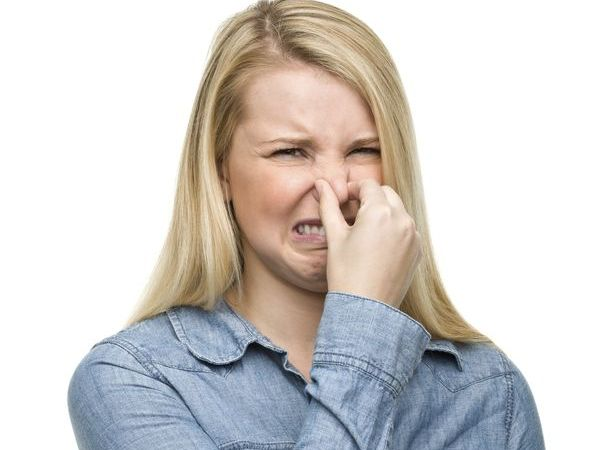 My Boyfriend Farts Anytime He's Banging Me And It Smells Bad – Lady Seeks Advice