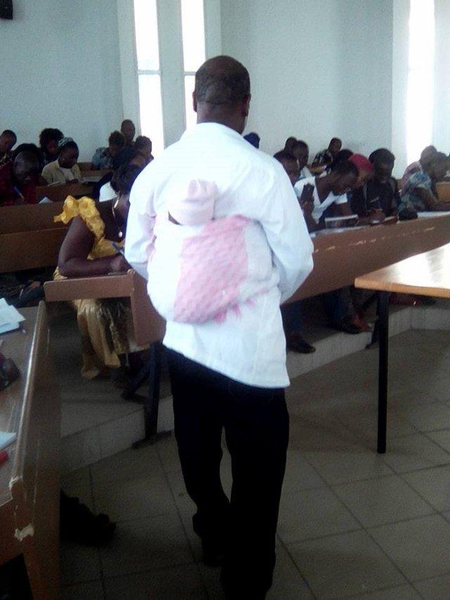 ivorian-professor