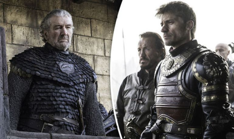 The-Blackfish-and-Jaime-Lannister