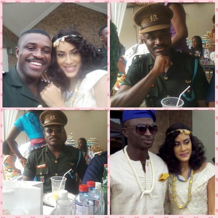 sonia-ibrahim-wedding
