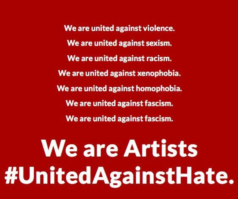 united-against-hate