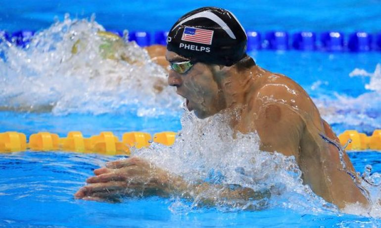 Michael-Phelps-wins-Rio-Olympics-Gold-Number-4