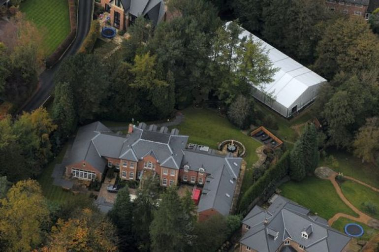 Wayne-Rooney-mansion