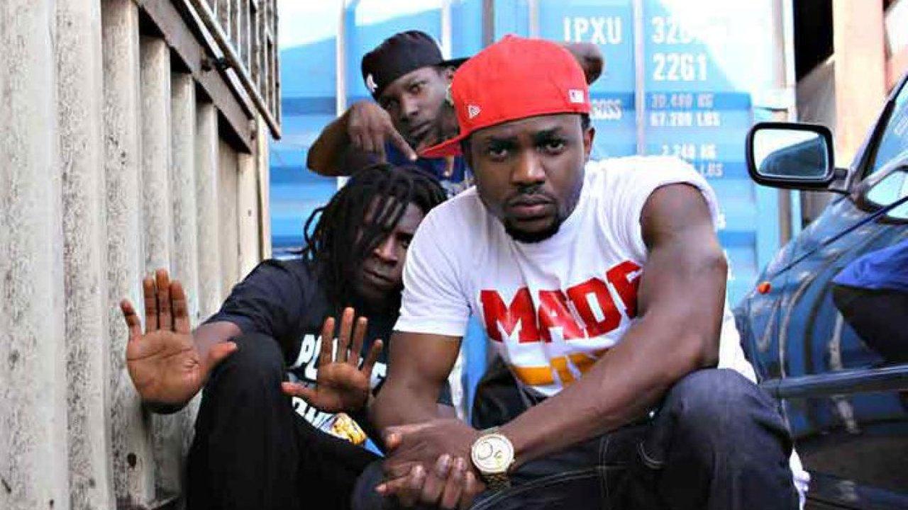 5 Ghanaian Celebrities Rumoured to be GAME MEN-Sakawa Boys